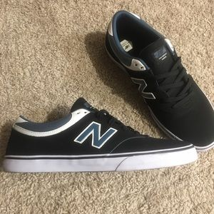 New Balance Numeric Men's Size 11 shoes